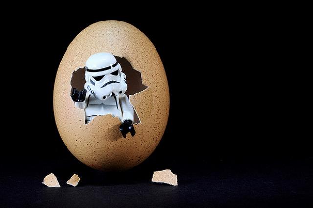 StormTroopers 4