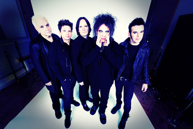 The-Cure-en-Mexico