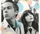 "Escucha una nueva canción de Zooey Des--perdón, She & Him: ""Never Wanted Your Love"""