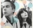 Zooey Deschanel y M. Ward vuelven a unir fuerzas: Nuevo disco de She & Him
