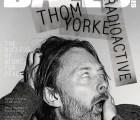 Thom Yorke lanza un mix de material inédito de Radiohead y Atoms for Peace
