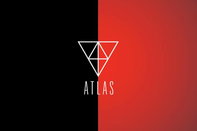 atlas-hipster