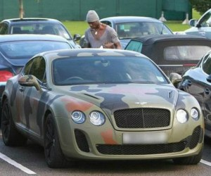 balotelli-camouflage-bentley