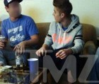 bieber-smoking-pot