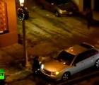 catfight_auto_