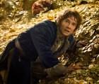 Quieren hacer película biográfica de J. R. R. Tolkien