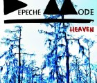 depeche-mode-heaven-maxi