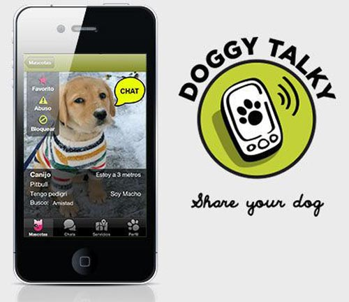 doggy_talky_1
