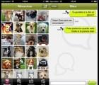 doggy_talky_3