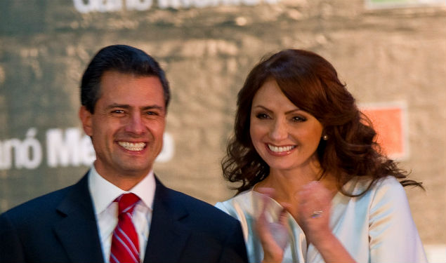 epn angelica rivera