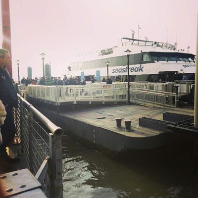 ferry_ny_4