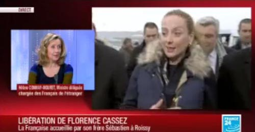 florence_cassez_en_francia_3