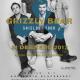 ¡Gana boletos para el concierto de Grizzly Bear!