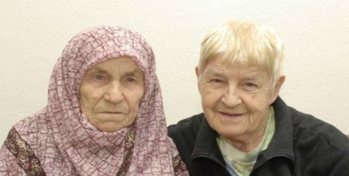 hermanasbosnias