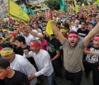 LEBANON-ISLAM-UNREST-FILM-US-NASRALLAH