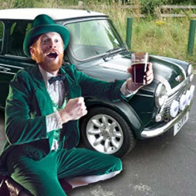 irlandes_alcohol_licencia_1