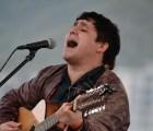 Escucha el nuevo disco en vivo de Juan Cirerol