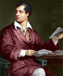 lord_byron_