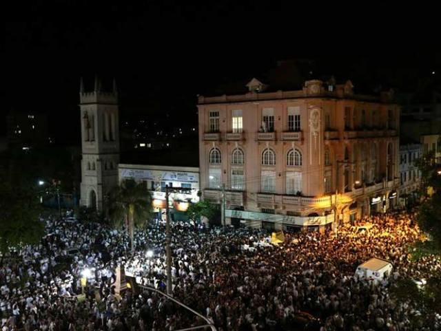 marcha brasil (2)