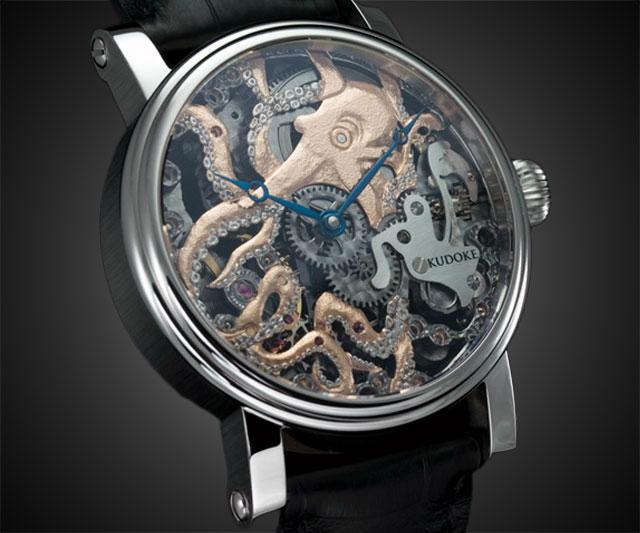 octopus-watch_2