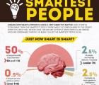 personas_inteligentes_mundo_2