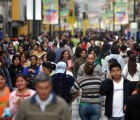 poblacion_mexico_
