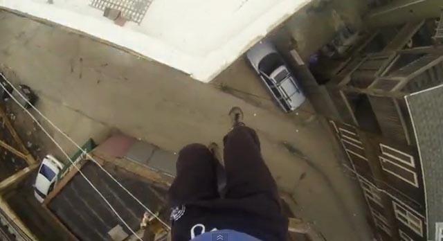 salto_entre_edificios_