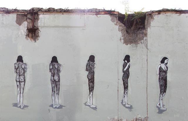 sin_nombre_mural_2