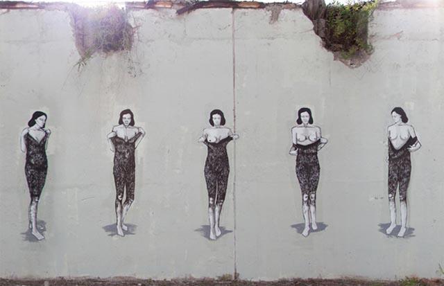 sin_nombre_mural_3