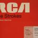 The Strokes revelan título de su nuevo álbum y fecha de lanzamiento