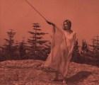 Escucha completo el nuevo álbum de Unknown Mortal Orchestra