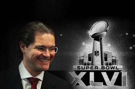 villalobos superbowl pronosticos
