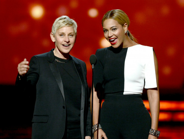 161410792_ellen_degeneres_and_beyonce_kw