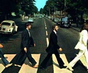 Abbey-Road-Beatles_TINIMA20120827_0309_18