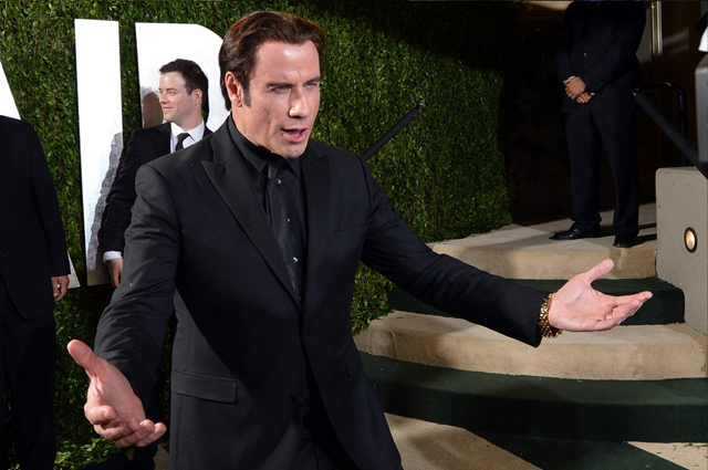 AfterPartyVanityFair  John Travolta copy