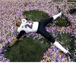 Baltimore-Ravens-Super-Bowl-XVLII-10