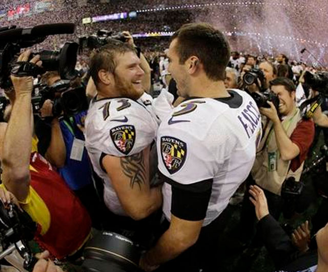 Baltimore-Ravens-Super-Bowl-XVLII-4