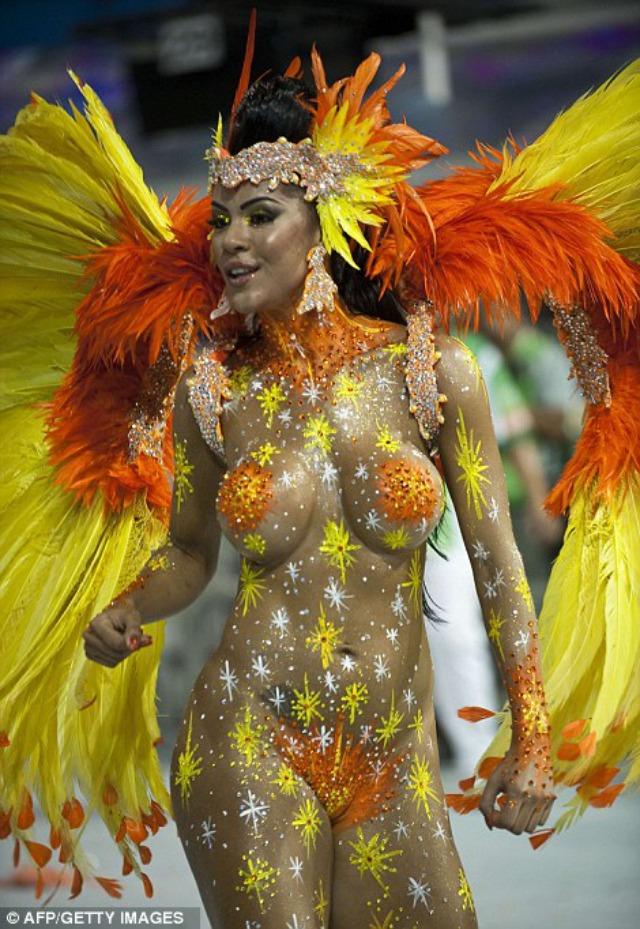 Carnaval 10