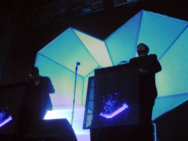 DIGITALISM_8FEB_01
