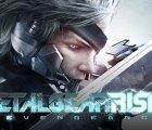 Los extraños comerciales japoneses de Metal Gear Rising: Revengeance