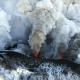 Cuatro volcanes activos amenazan Rusia