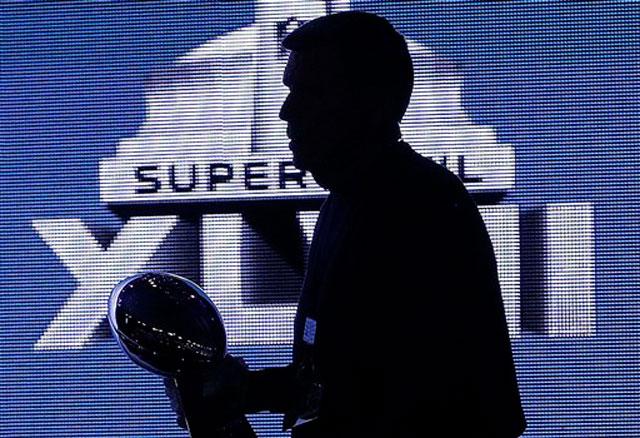 Super-Bowl-XVLII-1