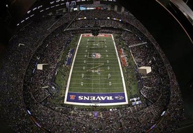 Super-Bowl-XVLII
