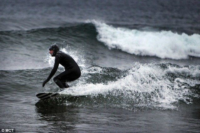 Surfista invernal 4