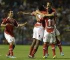 Revive los goles del Boca Juniors 1-2 Toluca, Real Madrid 1-1 Manchester United y más