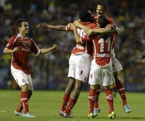 Toluca-vs-Boca-Juniors