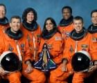 Transbordador espacial Columbia