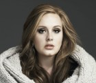 NSFW: Se filtra posible video porno de Adele