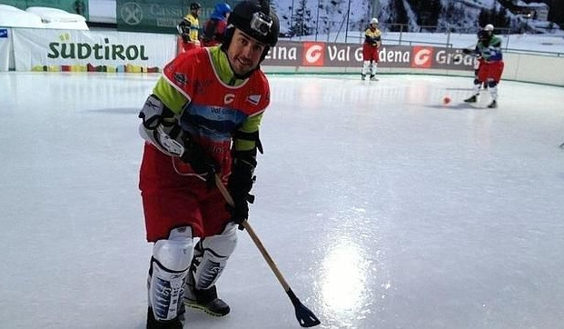 alonso_broomball-644x362-672xXx80