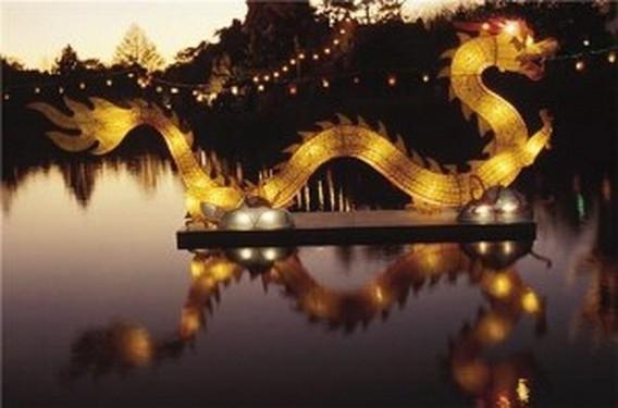 ano-nuevo-chino-2013